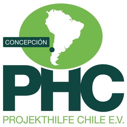 Projekthilfe Chile e.V.